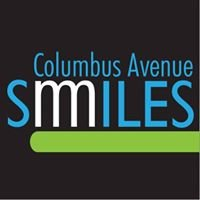 Dr. Mark McCall Family & Cosmetic Dentistry