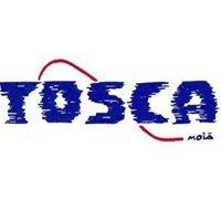 TOSCA Moià