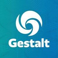 Centro de Estudios Gestalt, Campus Veracruz