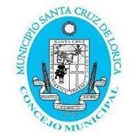 Personería Municipal De Sincelejo