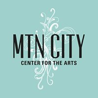 Mountain City Center for the Arts, LLC.