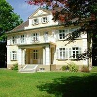 Brückner Architekten GmbH