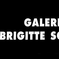 Galerie Brigitte Schenk