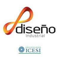 Diseño industrial Icesi