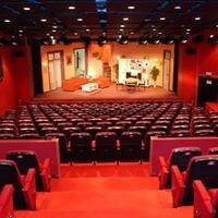 echt Antwaarps teater