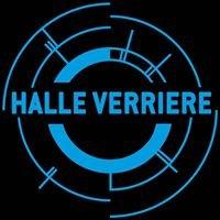 Halle Verrière Meisenthal