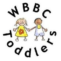 West Bridgford Baptist Church Toddlers