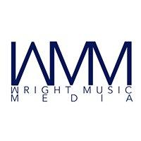 Wright Music Media