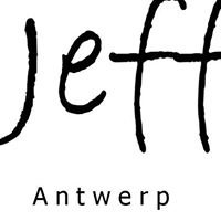 Jeff Antwerp