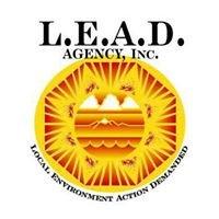 L.E.A.D. Agency, Inc.