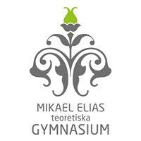Mikael Elias teoretiska gymnasium i Göteborg