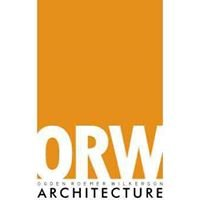 ORW Architecture