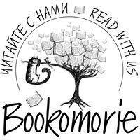 Букоморье интернет-магазин детских книг