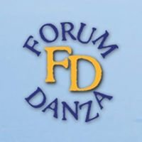 Forum Danza - Ballet and Holiday