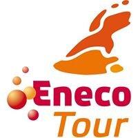 Eneco Tour in Heerlen