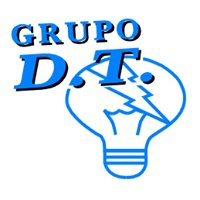 Grupo DT Electricistas 622 094 794