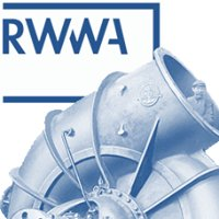 Stiftung Rheinisch-Westfälisches Wirtschaftsarchiv zu Köln