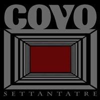 Covo73