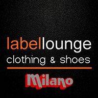 Milano Shoe Gallery