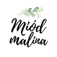 Miód Malina - florystyka i dekoracje