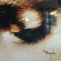 Maple Boudoir