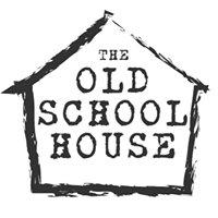 Old School House, Glasgow