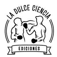 La Dulce Ciencia Ediciones
