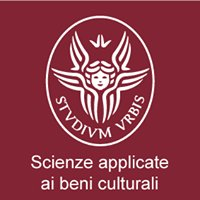 Scienze applicate ai beni culturali - Sapienza Università di Roma