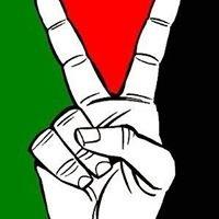 North Coast Coalition for Palestine (NCCP)