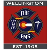 Wellington Fire Protection District