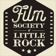 Film Society of Little Rock