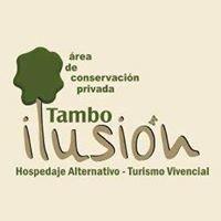 Tambo Ilusión