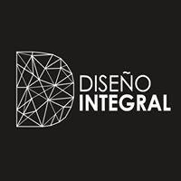 Carrera Diseño Integral-UAGRM