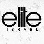 elite model israel
