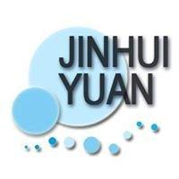 JIN HUI YUAN - Furniture & Furniture accessories