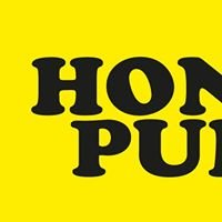 Honeypump