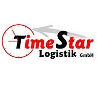 TimeStar Logistik GmbH
