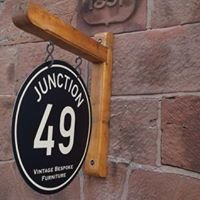 Junction 49