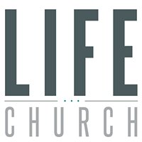 Life Church of Fort Collins