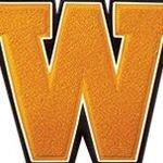 Western Michigan University Music Therapy Program
