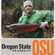 OSU Fisheries & Wildlife Graduate Certificate Programs