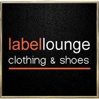 LabelloungeClothing