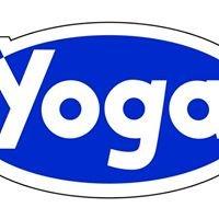 Yoga succhi di frutta