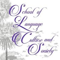 School of Language, Culture, and Society at Oregon State University
