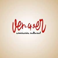 Asociación Cultural Venaver