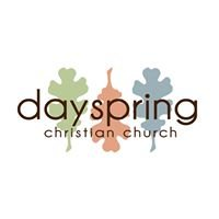 Dayspring Christian Church