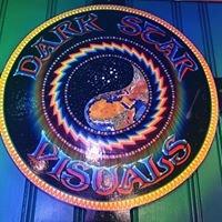 Dark Star Visuals