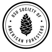 Oregon State University Society of American Foresters