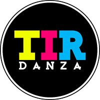 TIR Danza