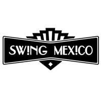 SWING MEXICO